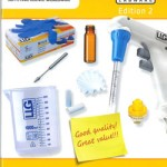 llg_consumables_front_cover
