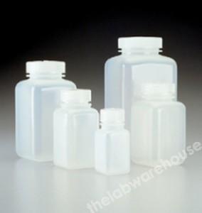 naglene-ppco-square-bottles
