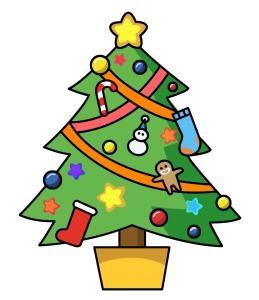 xmas_tree